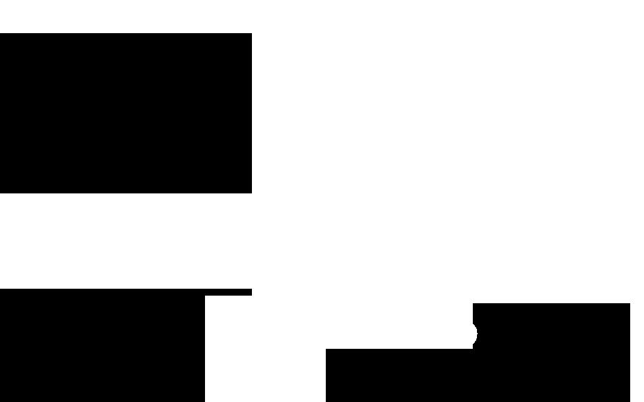 Gradium Games
